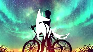 Aurora   Runaway (Mekki Remix) (With Lyrics)