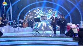 Bülent Ersoy Show / 1 Aralık 1. Kısım