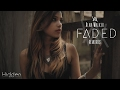 Alan Walker - Faded (Reworks) #teaser 2