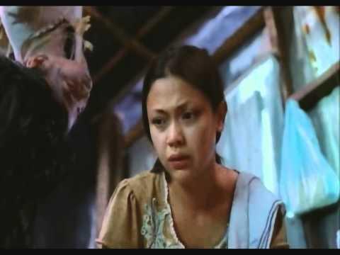 Na talagang tumutulong sa mga halamang-singaw sa kuko