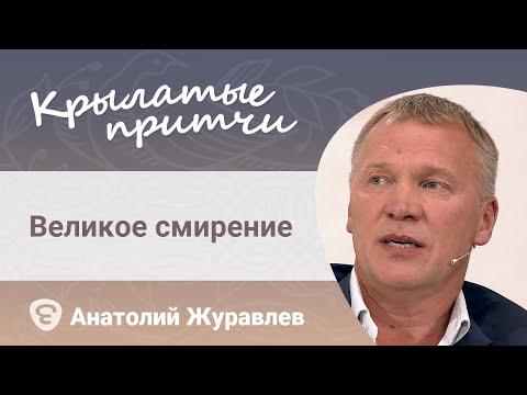 https://youtu.be/9zn2HFVUkuw