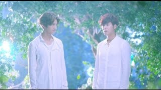 東方神起 「TREE OF LIFE」Short Ver.