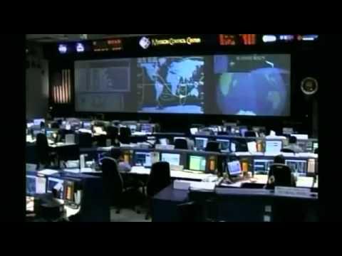 Aliens on Earth   BBC Documentary 2013 part 3