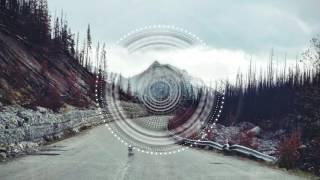 Mihai Popoviciu - Focus [Bondage Music]