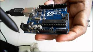 Beginning with Internet of Things IoT for Developers