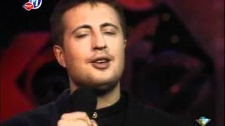 Ercan Saatçi - Kara Kışlar (1995)  Trt Kokteyl