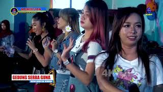 FULL ALBUM OM MANHATTAN Ultah SNC INDONESIA 5th 2019