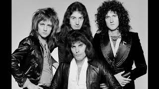 Queen   Bohemian Rhapsody 1 Hour