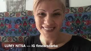 vlog #30  ~ AM PLECAT ÎN ROMĂNIA I