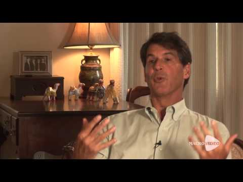 Podmore BPH trattamento della prostata