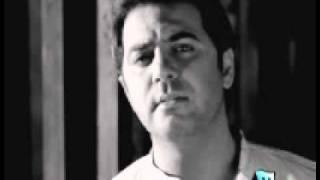 تحميل اغاني مجانا وائل جسار - سيدنا عمر | النسخة الاصلية