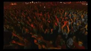 DJ Tiesto - Just Be (Live In Concert)