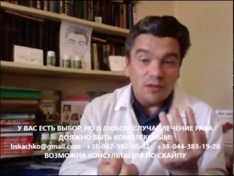 Операции аденома простаты харьков