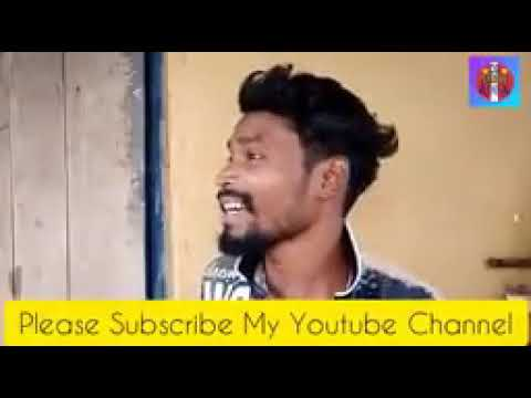 Vivo video Khortha comedy 2020