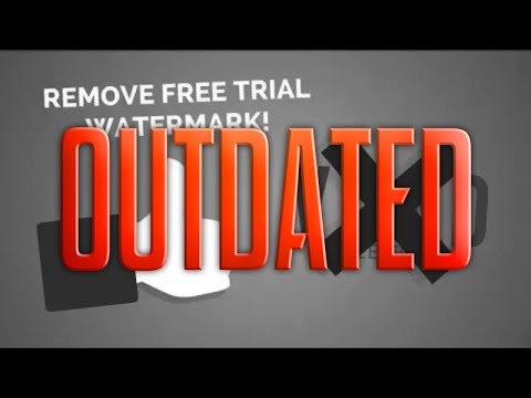 Download How To Download Your Goanimate Videos On Goanimate Free