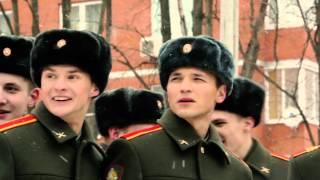 9 мая - День Великой Победы!