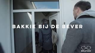 John de Bever: 'Ik ben nog steeds een irritante voetballer'