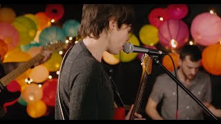 "MOUNT MORIAH, ""PRECITA""  Live At The Wilderness Bureau"