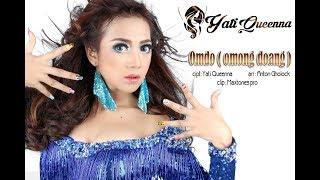Download lagu Yati Queenna Omdo Mp3