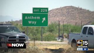 ADOT targets 3 Arizona roads for Memorial Day weekend travel