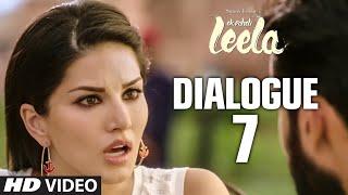 Dialogue 3 - 'Sirf Ek Dar Hai' - Ek Paheli Leela