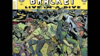 Bracket - 2rak005 (Live)