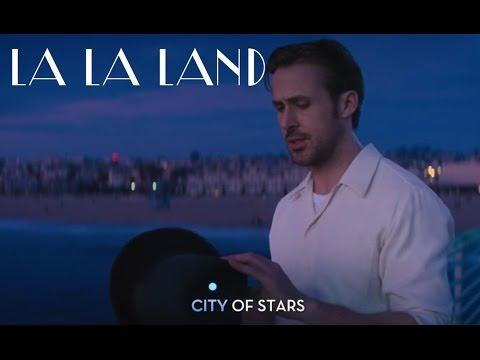 , title : 'La La Land - sing along - City of Stars'