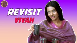 Vivah : The Revisit - YouTube
