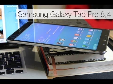 How to install cyanogenmod 12 Lollipop ROM Samsung Galaxy