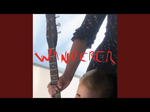 Wanderer/Exit