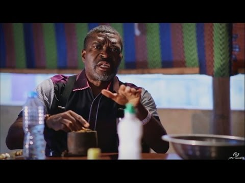 Professor JohnBull - Episode 1 (Claimant)
