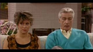 Empty Nest S03E06 Mad About the Boy