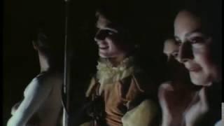 La clase (con Alicia Alonso) (1980)