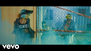"""Sunshields are electric in Sean Paul's new music video """"Rolling"""""""
