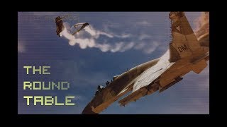 The Round Table Ace Combat.Ace Combat In Dcs Free Video Search Site Findclip Net