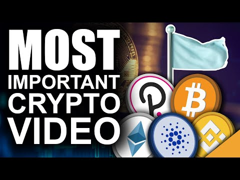 Bitcoin kūrėjo pamoka