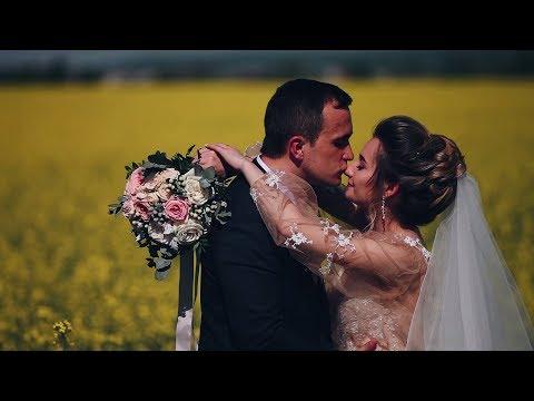 Breath Studio | Весільне відео, відео 16