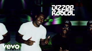 Dizzee Rascal   Patterning Vibez (Visualiser) Ft. Afronaut Zu
