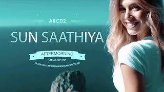 sun sathiya mahiya video song download mp3