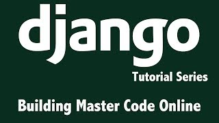 Django Tutorial - Send Emails From Templates