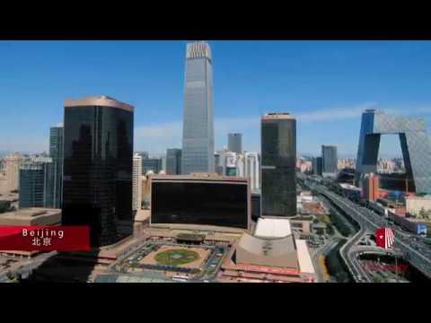 China Information Session 2018, 石溪大学中国咨询会 2018