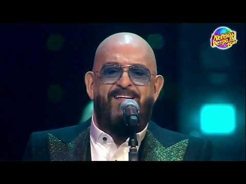 Легенды Ретро FM 2019, Михаил Шуфутинский. 3-е сентября.