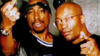 Tupac - They Don't Give A Fuck About Us