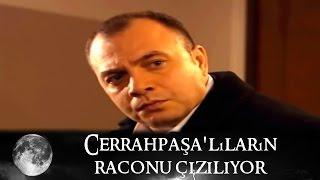 Gambar cover Çakır ve Polat Cerrahpaşalıların raconunu çiziyor - Kurtlar Vadisi 39.Bölüm