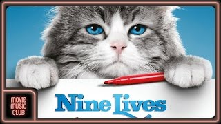 The Coaster - Three Cool Cats [From Nine Lives OST]