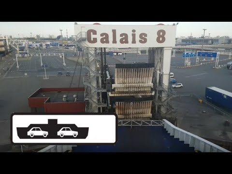 Lyambliya in trattamento di Calais da rimedi di gente