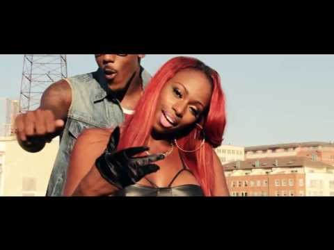 Haute Rod feat. Rose Breyae-Let You Know (Official Video)