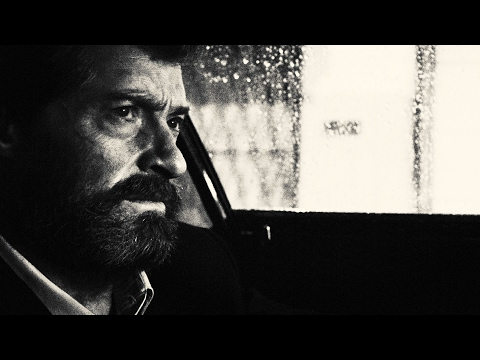 Logan clip: – Wolverine is looking to buy his new ride