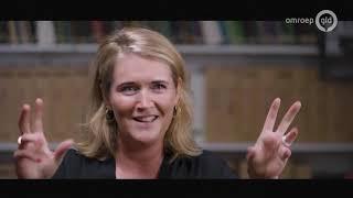 Toneelstuk over Laura H. op de planken: 'Het is een gevoelig onderwerp' - GLD Doc