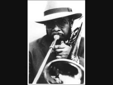 House Party – Fred Wesley (1980)